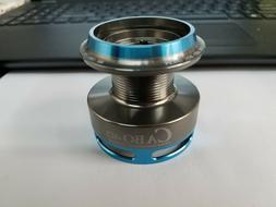 1 Quantum Part# PAB421-01 Spool Assembly Complete Fits Cabo