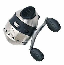ZEBCO 33 Authentic Spin Cast Reel Ball Bearing Drive NEW