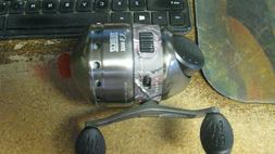 zebco 33 max camo, spincast reel, new, free shipping
