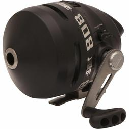 ZEBCO 808 Spincast Reel #808J FREE USA SHIPPING! 2.6:1 Gear