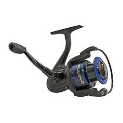 Lews Fishing AH200C, AHSpeed Spin Series SKU: AH200C