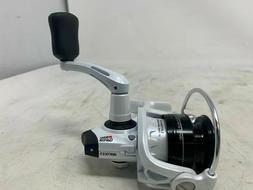 ABU GARCIA AVRTICE 5 Spin Cast Reel Fishing ice pan 4bb long