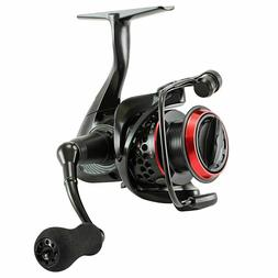 Okuma Ceymar C-30 Spinning Reel Fishing Tackle