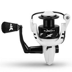 KastKing Crixus Lightweight & Smooth Spinning Fishing Lure R