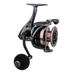 Okuma EPXT-55 Epixor XT C-40X Carbon Fiber Spinning Fishing