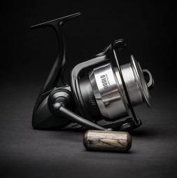 Wychwood Extricator 5000FD / Carp Fishing Reel