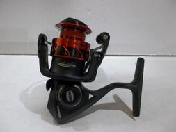 Penn Fierce III 1000 spinning reel New off combo