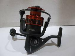 Penn Fierce III 3000 LE Ladies Edition spinning reel New off