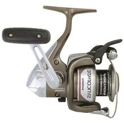 Shimano Fishing SYNCOPATE FG Spinning Reel