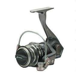 Ardent Forge Spinning Reel, 1000, Left Hand/Right Hand