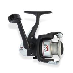 Shimano FX1000FB Spinning Reel - 8 lb./240 yds 277970 SHIMAN