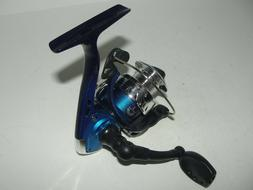 Ice Blue DX IB-102 Ultra Light Spinning Reel-Excellent Panfi