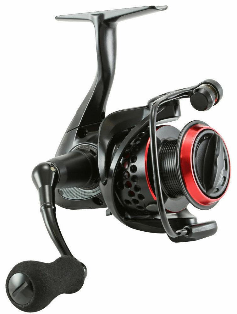 ceymar 65 c 65 spin spinning fishing