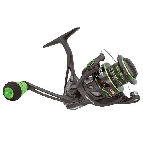fishing mh2 400 mach ii