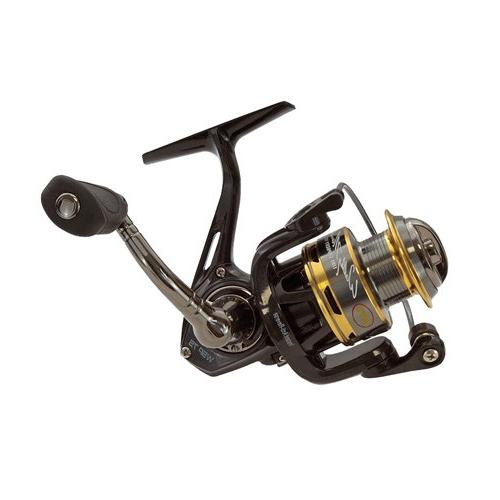 fishing signature series spin reel