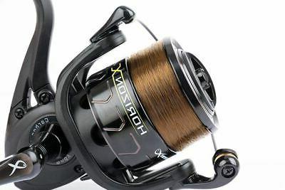 Fox Horizon 5000 Coarse Fishing Reel