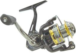 Lew's Fishing Signature Series Spin Reel