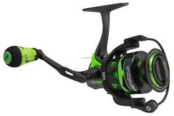 Lew's MH2-100A Mach 2 Speed Spin, 100Sz, Spinning Reel, 9+1,