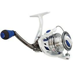 Lews Fishing TPI300 TP1 Inshore Speed Spinning Reel, 6.2: 1