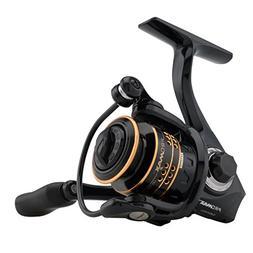Abu Garcia Pro Max 40 Spinning Reel   PMAXSP40   Free Shippi