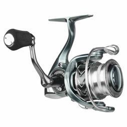KastKing MegaJaws 2500 7.2:1 11 BB Long Cast Spinning Fishin