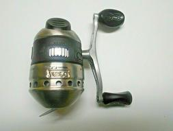 ZEBCO MICRO 33 SPIN CAST REEL