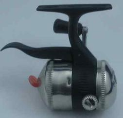 Zebco Micro Trigger-spin 11MTS Fishing Reel