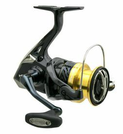 NEW Shimano Spheros 4000XG Salt Water Spinning Reel SP4000XG