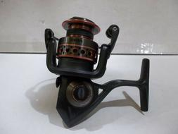 Penn Passion 2000 spinning reel new off combo