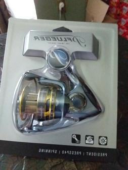 Pflueger President 40 Spinning Reel PressP40 NEW Factory Sea