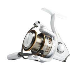 Abu Garcia PMAXSP5 Pro Max Spinning Reel
