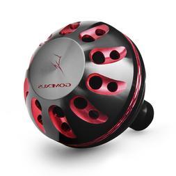 power knob for penn fierce ii 5000