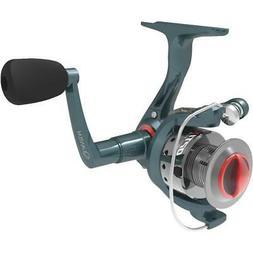 Quantum Optix 6 Lb. Spinning Fishing Reel OP20D CP2  - 1 Eac
