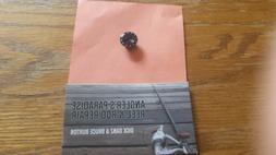Abu Garcia reel repair parts