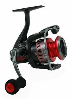 Okuma RTX25 Spinning Reel