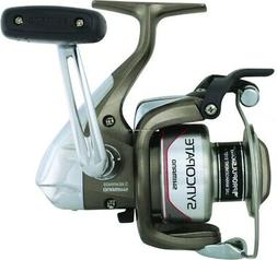 Shimano SC4000FG Syncopate 4000 Spinning Reel, Quick Fire II