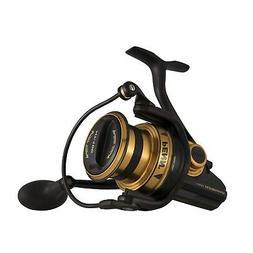 Penn Spinfisher VI 7500 Long Cast Spinning Fishing Reel NEW