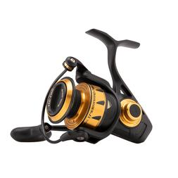 Penn Spinfisher VI SSV 4500 Spinning Fishing Reel SSVI4500