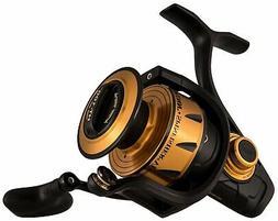 Penn Spinfisher VI SSVI4500BLS Spinning Reel