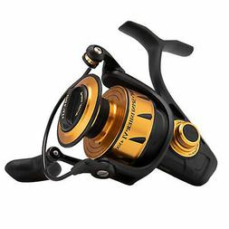 Penn SSVI4500 Spinfisher VI Sealed Body and Spool Spinning F