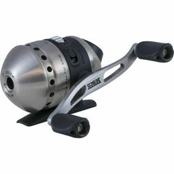 Zebco 33MCK Micro Spincast Fishing Reel 1BB 4.3 Right Hand 9